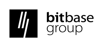 bbg bitbase group GmbH