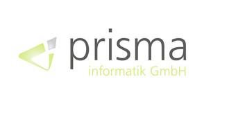prisma informatik GmbH