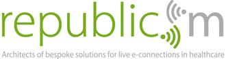 Republic m! Deutschland GmbH