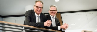 Raiffeisenbank Muenchen-Sued eG