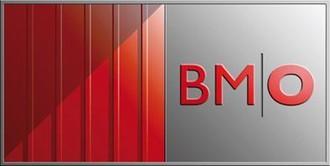 BMO München GmbH