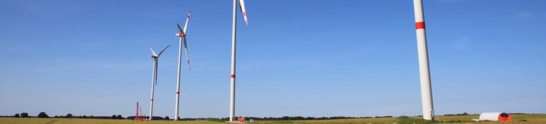 Dortmunder Energie- und Wasserversorgung GmbH (DEW21)