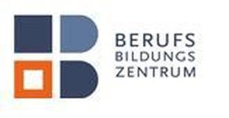 BBZ Berufsbildungszentrum Prignitz GmbH