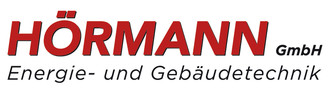 HÖRMANN GmbH Energie- und Gebäudetechnik