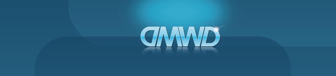 DMWD GmbH