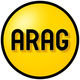 ARAG SE Jobs