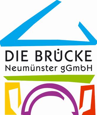 Die Brücke Neumünster gGmbH