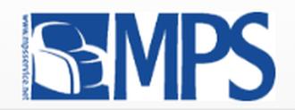 MPS Mobiler Polster Service GmbH