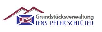 JPS Grundstücksverwaltung Jens-Peter Schlüter GmbH & Co. KG