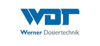 WDT - Werner Dosiertechnik GmbH & Co. KG