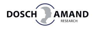 DOSCH&AMAND RESEARCH GmbH&CoKG