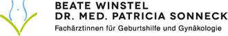 Praxis für Frauenheilkunde Beate Winstel / Dr. Patricia Sonneck