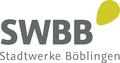 Stadtwerke Böblingen GmbH & Co. KG Jobs