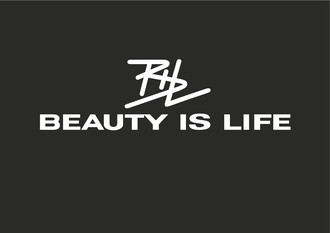 BEAUTY IS LIFE