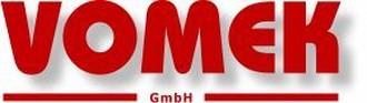 Vomek GmbH