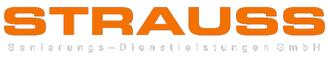 Strauss Sanierungs Dienstleistungen GmbH