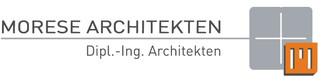 Morese Architekten