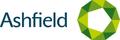 Ashfield Healthcare GmbH
