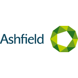 Ashfield Healthcare GmbH