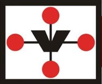 Vorbach GmbH & Co. KG