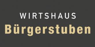 Konstanzer Bürgerstuben