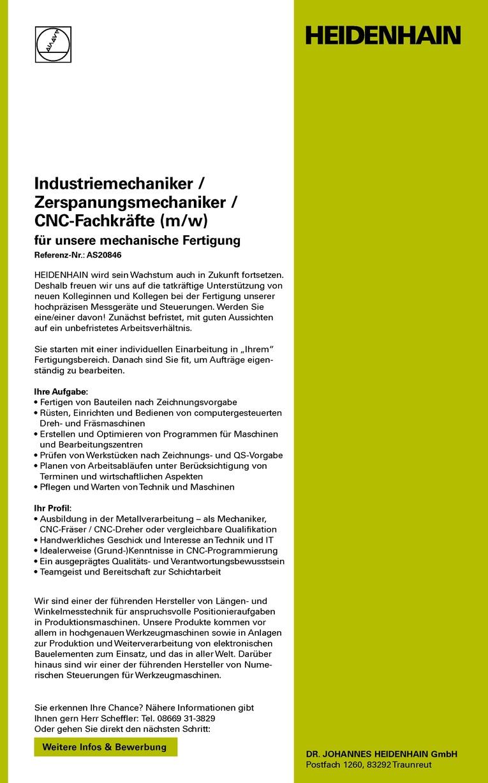 Nett Bar Attendant Aufgaben Fortsetzen Fotos - Entry Level Resume ...