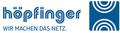 Höpfinger GmbH & Co. KG