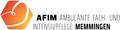 Ambulante Fach- und Intensivpflege Memmingen GmbH