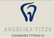 Zahnarztpraxis Angelika Titze
