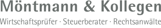 Möntmann & Kollegen
