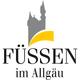 Füssen Tourismus und Marketing A.d.ö.R. der Stadt Füssen
