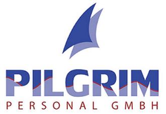 PILGRIM Personal GmbH
