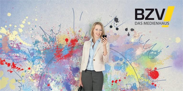 Media Marketing Consultant (m/w)
