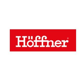 Jobs Von Höffner Online Gmbh Co Kg
