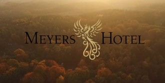 Meyers Hotel & Event GmbH