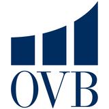OVB AG