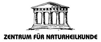 Reinhold Thoma | Bistro im Zentrum für Naturheilkunde