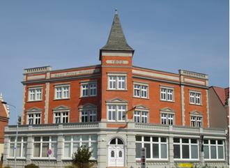 MALKUS & AUTZEN Steuerberater Partnerschaftsgesellschaft
