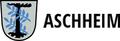 Gemeinde Aschheim