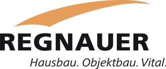 Regnauer Fertigbau GmbH & Co. KG