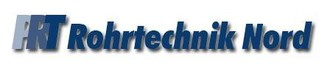 PRT Rohrtechnik Nord GmbH