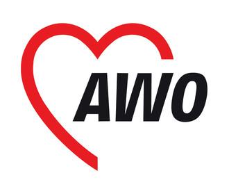 AWO–Soziale Dienste gGmbH–Westmecklenburg