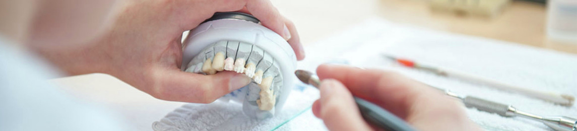 Dental-Labor Schreiner GmbH