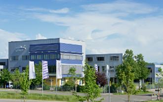 Allgäuer Werkstätten GmbH