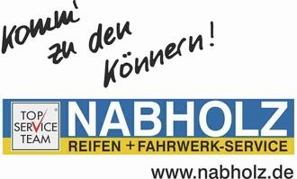 Nabholz Autoreifen GmbH