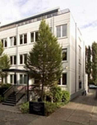 MOORE STEPHENS TREUHAND KURPFALZ GmbH