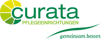 CURATA Pflege GmbH
