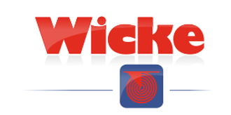 Wicke GmbH + Co. KG NL Auenwald