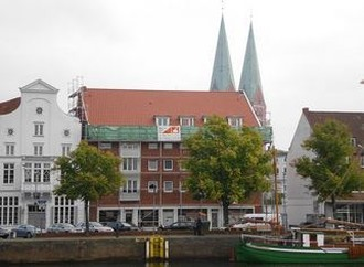 Memmert Dach & Bau GmbH