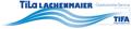 TiLa Lachenmaier GmbH & Co. KG Jobs